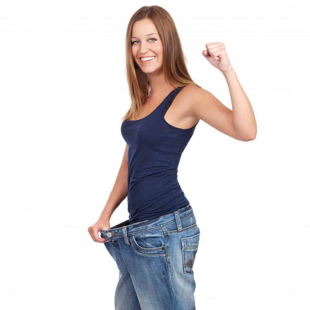 Battle Fat Bulges Now With Surgery-Free CoolSculpting and Reach Your Aesthetic Goals by Summer