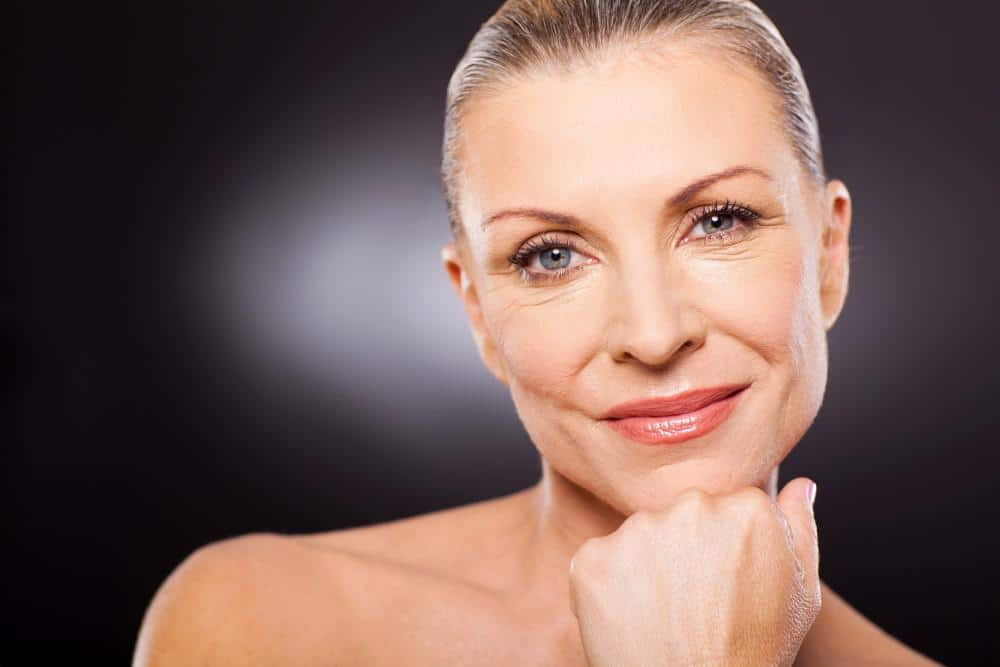 The Many Benefits of Votiva for Postmenopausal Women