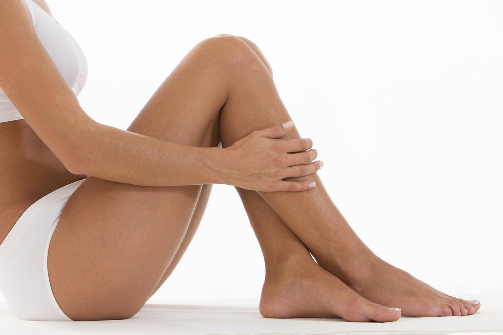 Fighting Against Problem Areas with The Help of CoolSculpting