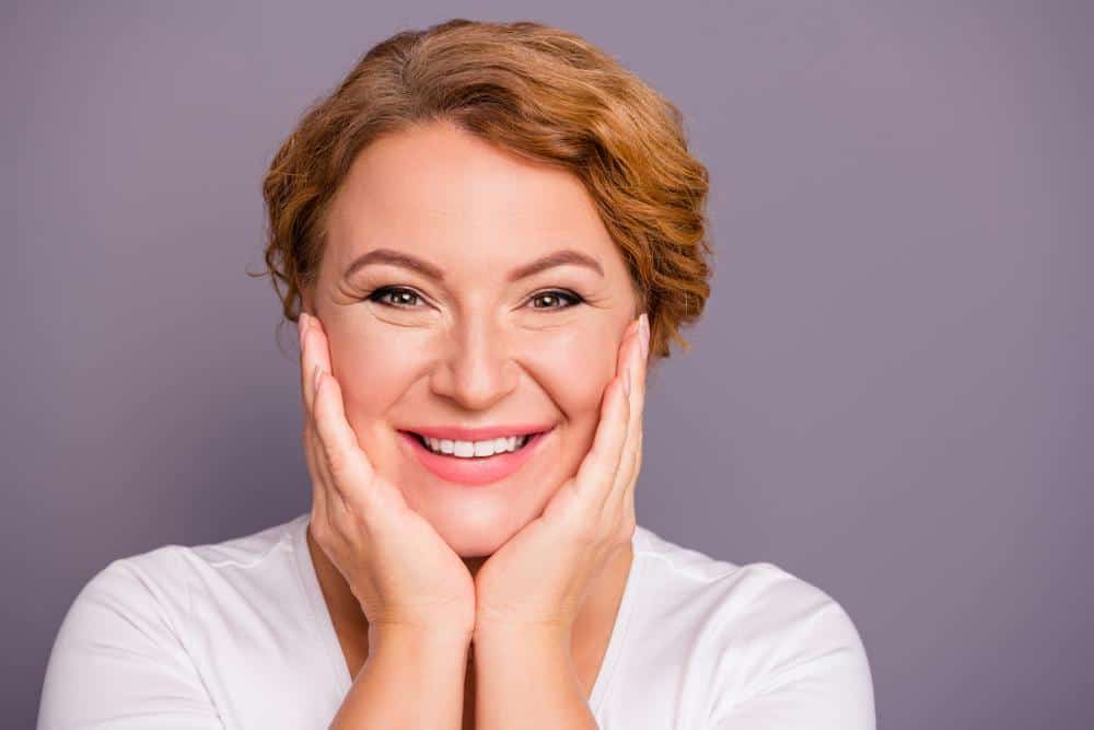 Get That Summertime Glow With Facial Rejuvenation