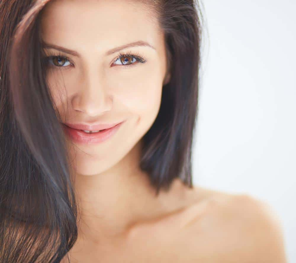 Learn Why Fractora Non-Surgical Skin Tightening Has Such a High Satisfaction Rate