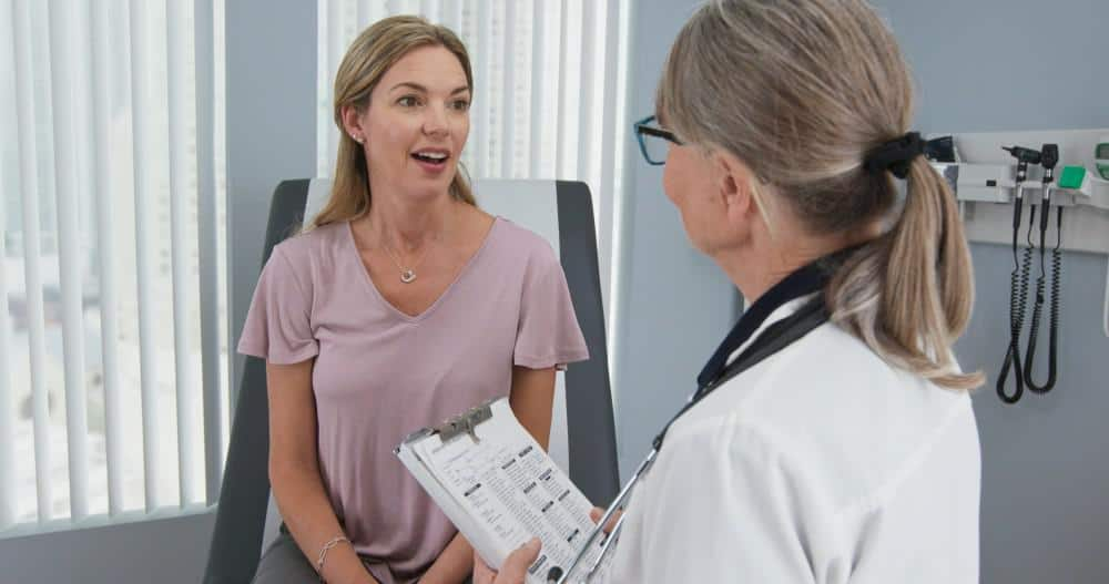 Short-Acting Vs. Long-Acting Birth Control: Which Is Right for You?