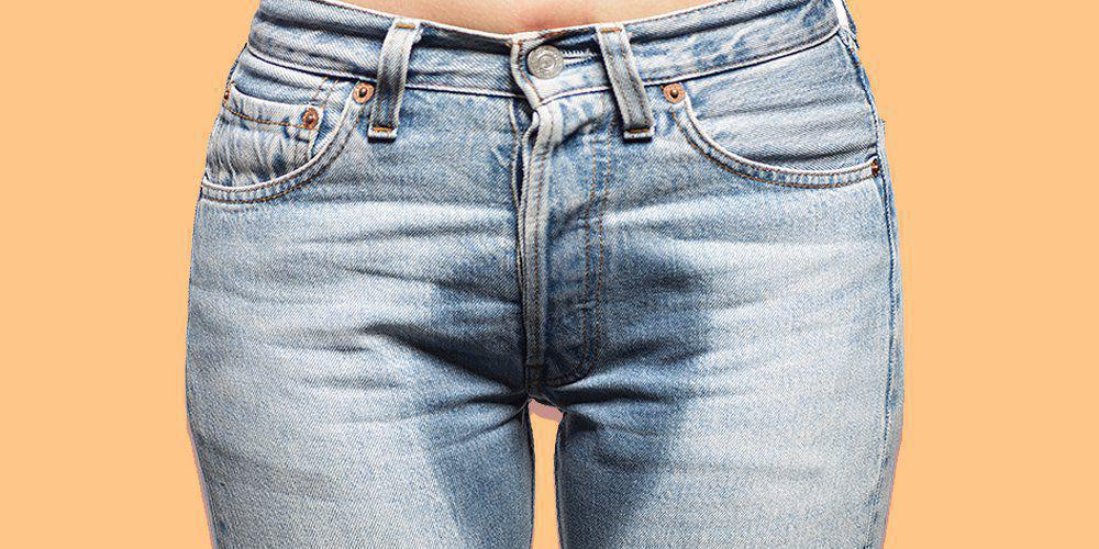 How Physical Stress Can Cause Urinary Incontinence